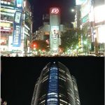 7月30日【港区・渋谷エリア】