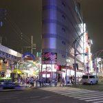 12月22日【上野・鶯谷エリア】