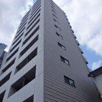 ZOOM渋谷富ヶ谷【ペット可♪ネット無料♪】