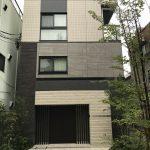 高級住宅地目白☆彡新築マンション