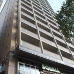 プラーズタワー東新宿 歌舞伎町 タワーマンション
