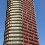 ローレルコート新宿タワー【ペット可】