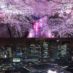 12月22日【品川・目黒エリア】