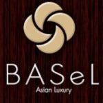 歌舞伎町 キャバクラ【BASeL】バーセル
