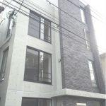 SOU中野【デザイナーズマンション】