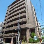 フェニックス北新宿エルミタージュ【分譲】