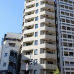 アルカーデンシティリンクス新宿【高級分譲】