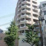 ロイヤルアメニティー西戸山【駅近】