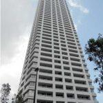 水商売賃貸情報♪ザ・パークハウス西新宿タワー60