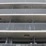 ■新築■ZOOM中野