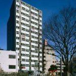 ★イプセ新宿若松町★
