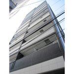 プレール・ドゥーク渋谷初台【ペット可】
