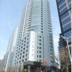 ★アトラスタワー西新宿★360°カメラ