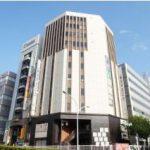 第3平沢ビル【職安通り沿い】