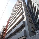 ヴェルト新宿【分譲マンション】
