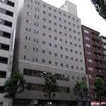 第1貝塚ビル【靖国通り沿い】