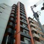ブライズ東新宿【分譲】