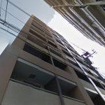水商売賃貸情報♪シティインデックス新宿若松町