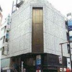 三経32ビル【希少な路面店】
