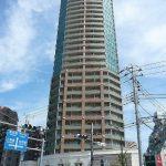 セントラルレジデンス新宿シティタワー【ペット可タワー】