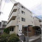 西新宿5丁目水商売賃貸情報♪ルタンキャルム