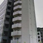 西新宿5丁目水商売賃貸情報♪ステージファースト西新宿Ⅱ