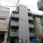 西新宿五丁目水商売賃貸情報♪レガーロ渋谷本町