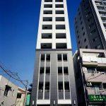 ★エステムプラザ新宿Premium-EX★360°カメラ
