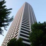★コンシェリア西新宿TOWER'SWEST★360°カメラ