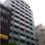 ★カスタリア新宿御苑(5)★360°カメラ