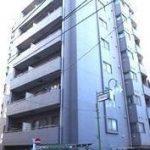 エクセルシオール新宿【人気の1LDK】