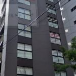★トーシンフェニックス西新宿5丁目弐番館★360°カメラ