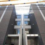 四谷三丁目水商売賃貸情報♪プリンセスライン四谷四丁目WEST