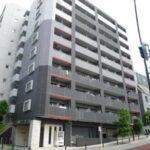 西新宿水商売賃貸情報♪アヴァンツァーレ新宿ピアチェーレ