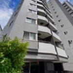 西早稲田水商売賃貸情報♪ザ・プレミアムスイート高田馬場