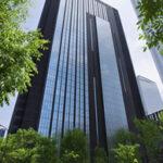 ラ・トゥール新宿グランド【高級タワーマンション】