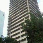 西新宿水商売賃貸情報♪パークタワー西新宿エムズポート