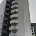 西新宿五丁目水商売賃貸情報♪ステージファースト西新宿Ⅱ