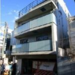 ★新築★水商売賃貸情報♪La Barger渋谷神山町