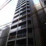 新宿三丁目水商売賃貸情報♪クレイシア新宿
