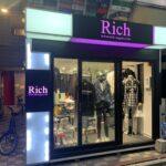 Rich歌舞伎町