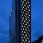 アパホテル新宿歌舞伎町タワー