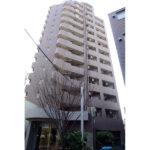 笹塚水商売賃貸情報♪ヴェルト笹塚ツインⅠ棟