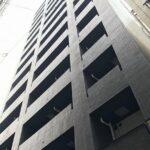 新宿三丁目水商売賃貸情報♪メイクスデザイン新宿