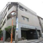 ラグジュアリーアパートメント西新宿【分譲】