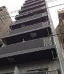 GENOVIA西新宿green wall【敷金ゼロ】