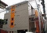 インペリアル東新宿【敷金礼金ゼロ】