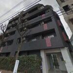 シンシア新宿落合【ペット可】