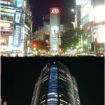 4月1日水商売賃貸新着情報♪【渋谷・港区エリア】