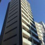 西新宿五丁目水商売賃貸情報♪ルクレ西新宿